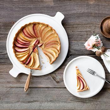 Set de café y desayuno Artesano Original
