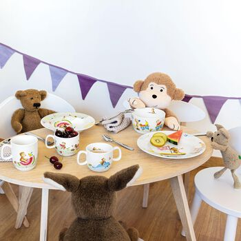 Kiddy Bears set