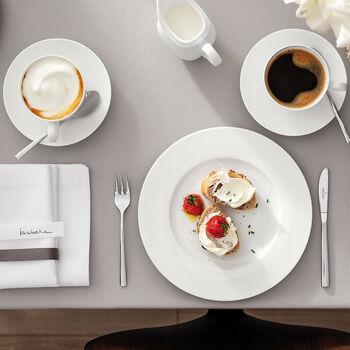 Set de café y desayuno Royal