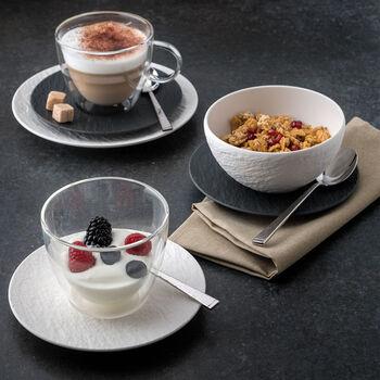 Set de café y desayuno Manufacture