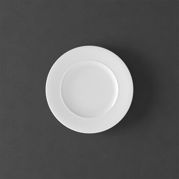 La Classica Nuova Plato fruta/queso/pan
