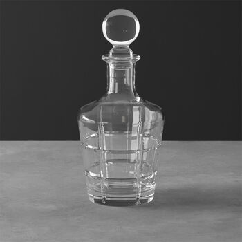 Ardmore Club licorera de whisky, 750 ml
