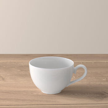 Royal taza café