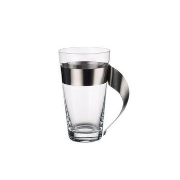 NewWave vaso Latte Macchiato