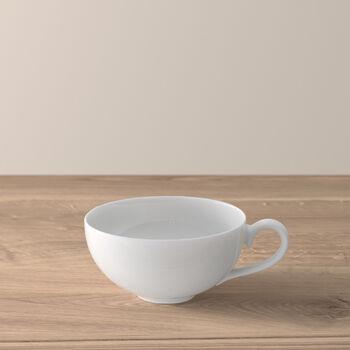 Royal taza de té