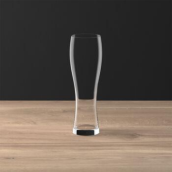 Purismo Beer flauta de cerveza Pilsen