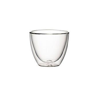 Manufacture Rock vaso L, 300 ml
