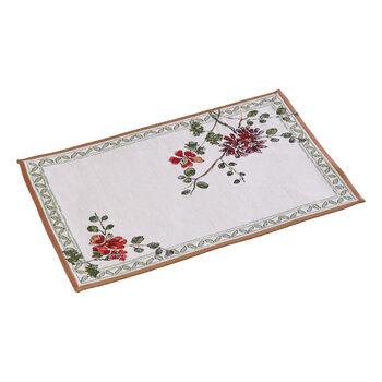 Table Decoration Camino de mesa tapiz Artesano 35x50cm
