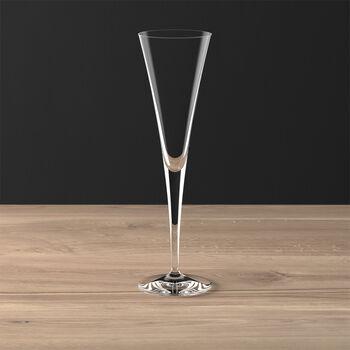 Purismo Specials copa para vino espumoso