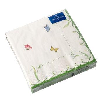 Colourful Spring servilletas de papel Lunch, 20 unidades, 33 x 33 cm