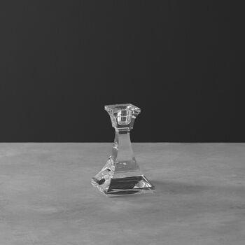 Quartett candelabro de 120 mm