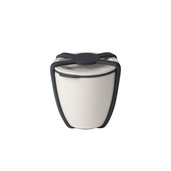 like. by Villeroy & Boch To Go Cuenco S