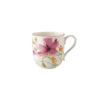 Mariefleur Basic taza grande