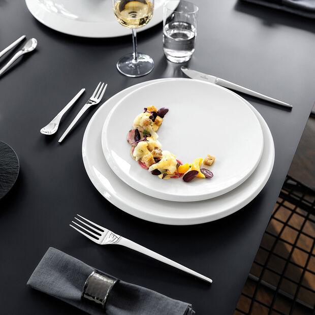 NewMoon cuchara de mesa, 21,8 cm, , large