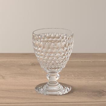 Boston Vaso de vino blanco