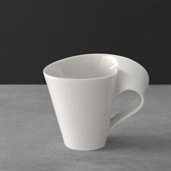 NewWave Caffè taza grande de café de 300 ml