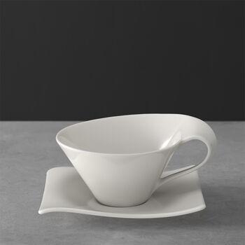 NewWave set de té 2 piezas