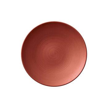 Manufacture Glow plato de desayuno, 21 cm