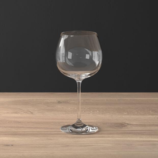 Purismo Wine Copo p/ vinho tinto vigoroso & aromático 208mm, , large