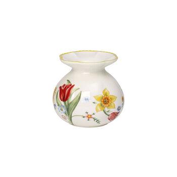 Spring Awakening jarrón pequeño de mesa