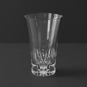 Grand Royal vaso largo de 145 mm