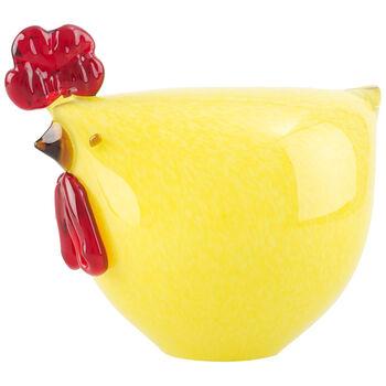 Special offer Pollo amarillo 17x15cm