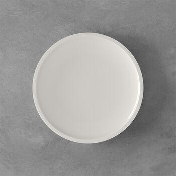 Artesano Original plato de desayuno