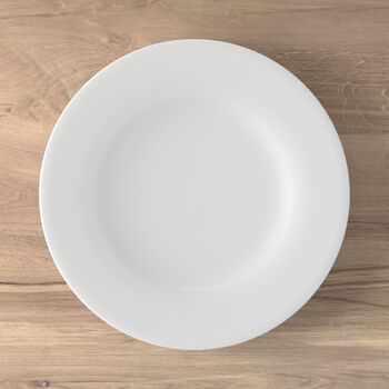 Royal plato llano 28 cm