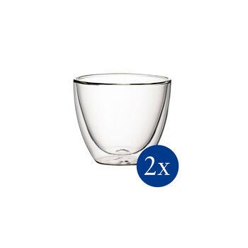 Artesano Hot&Cold Beverages Vaso L set 2 pzs. 95mm