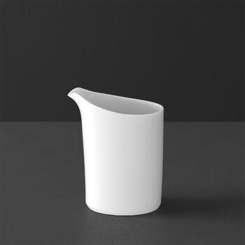 Modern Grace jarra de leche para 6 personas