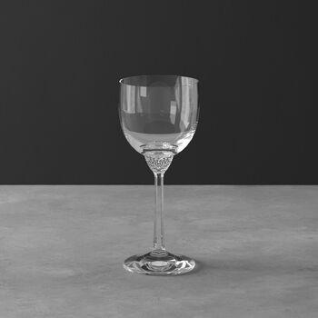Octavie copa vino blanco