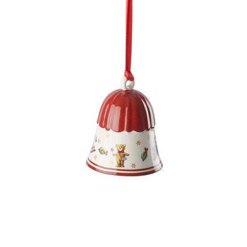 Toy's Delight Decoration campana