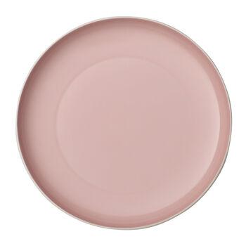 it's my match plato, 27 cm, rosa