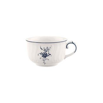 Vieux Luxembourg taza de té