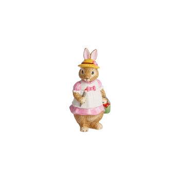 Bunny Tales figura Anna