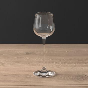 Purismo Specials copa de aguardiente