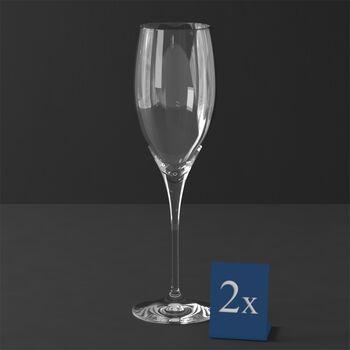 Allegorie Premium copa de vino blanco, 2 unidades, para Riesling