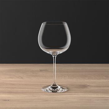 Purismo Wine Copo p/ vinho tinto vigoroso & aromático 208mm