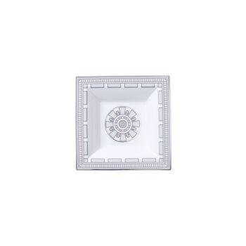 La Classica Contura Gifts Cazoleta cuadrada 14x14cm
