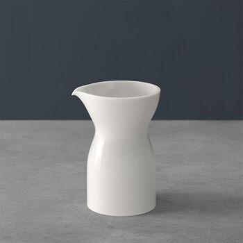 Artesano Original jarra de leche