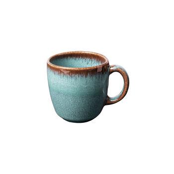 Lave glacé taza de café, 190 ml