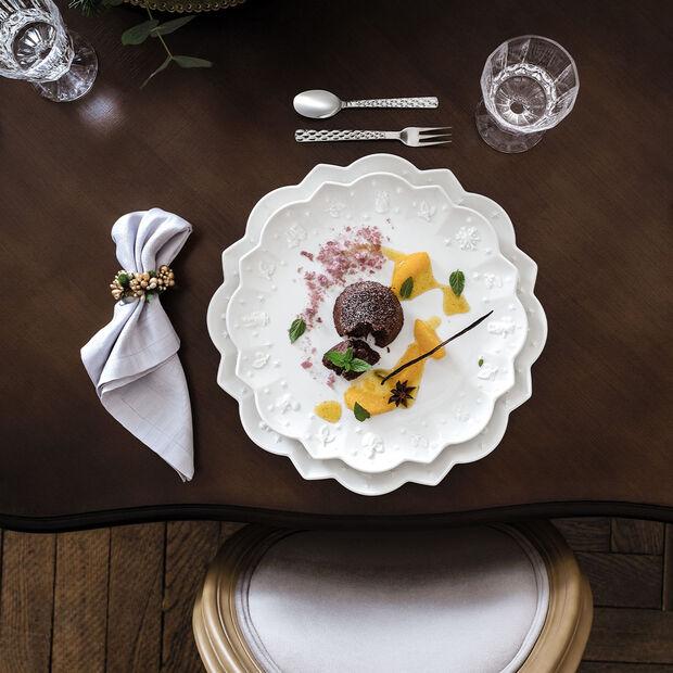 Toy's Delight Royal Classic plato llano, , large