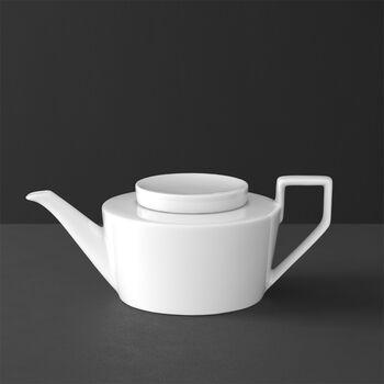 La Classica Nuova Cafe-/Tetera