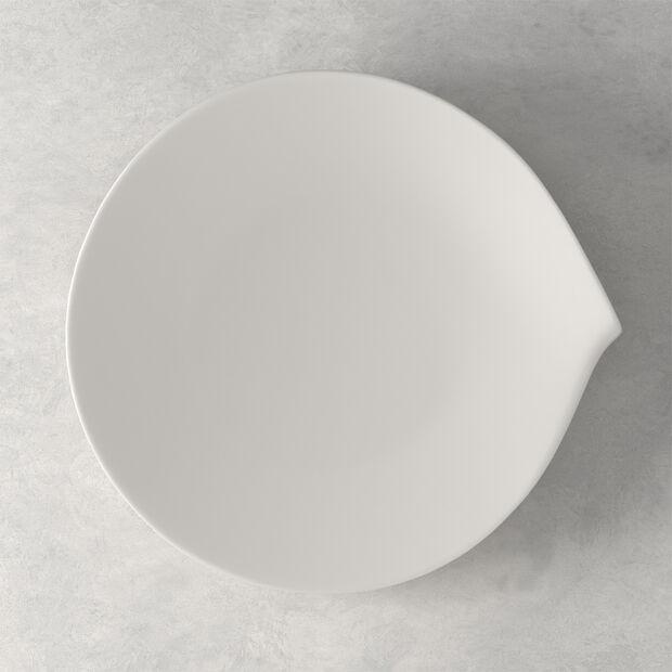 Flow plato llano 28 x 27 cm, , large