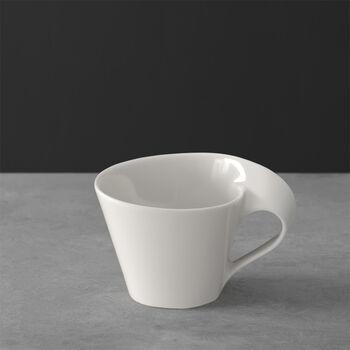 NewWave Caffè taza de desayuno