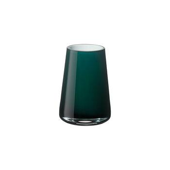 Numa Mini Jarrón emerald green 120mm