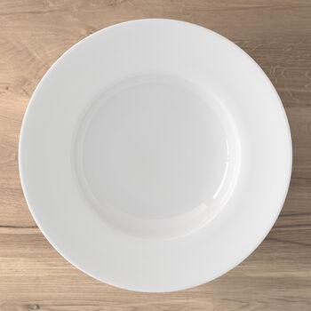 Royal plato pasta