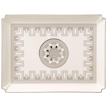 La Classica Contura Gifts Fuente grande decorativa 28x21cm