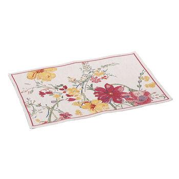 Table Decoration Individual de tapiz 35x50cm