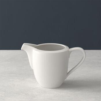 For Me jarra de leche
